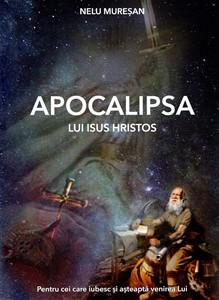 Apocalipsa lui Isus Hristos