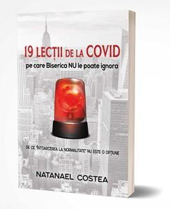 19 lecții de la COVID...