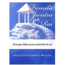 Familii pentru rai