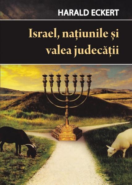 Israel, naţiunile şi valea judecăţii