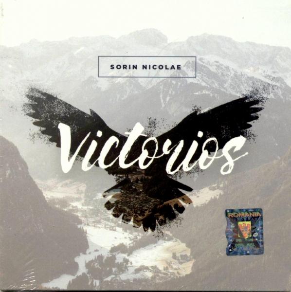 Victorios - Sorin Nicolae